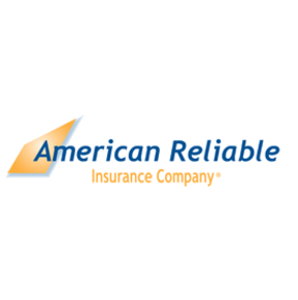 American Reliable Insurance logo