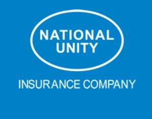 National Unity Insurance Company Logo