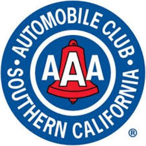 Automobile Club of Southern California (ACSC)