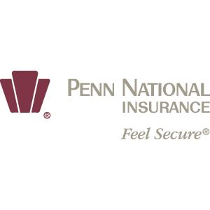 penn national insurance logo