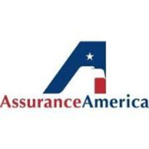 AssuranceAmerica logo