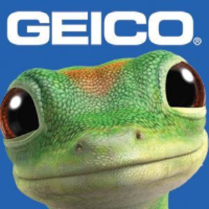 geico rewards