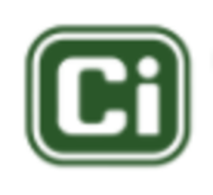 CI - Co-Operative Insurance Company Logo