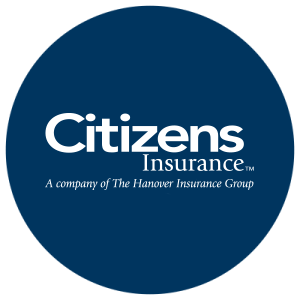 Citizens Insurance Company of America logo