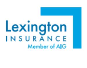 Lexington Insurance Customer Reviews Clearsurance