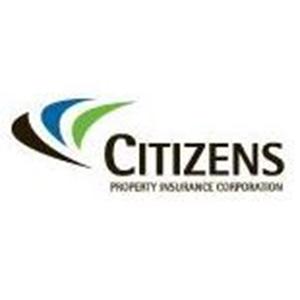citizens property insurance co logo