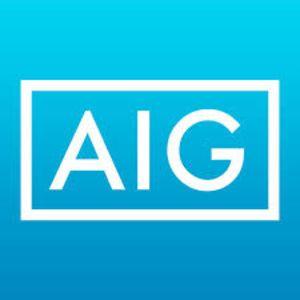 American International Group, Inc. (AIG)
