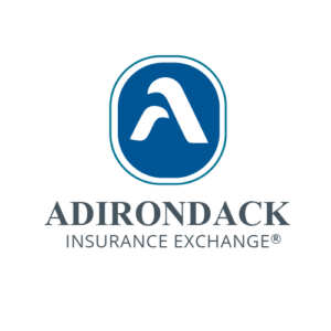 Adirondack Insurance Coverage Discounts 2020