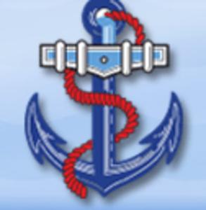 A ships anchor - The Anchor Insurance Group Logo