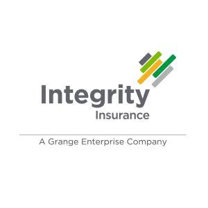 Integrity mutual insurance logo