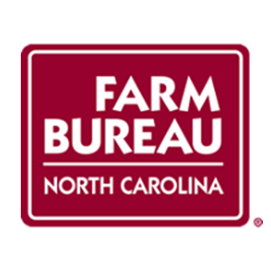 north carolina farm bureau mutual insurance company logo