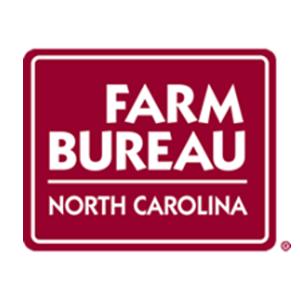 North Carolina Farm Bureau Mutual Insurance Company