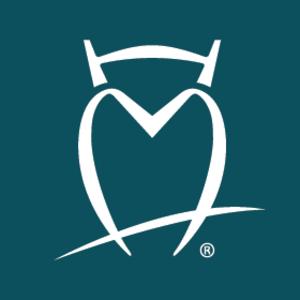 horace mann companies logo