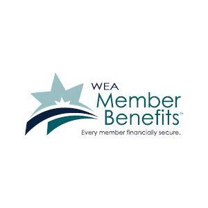 WEA Member Benefits