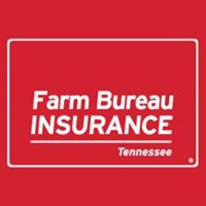 farm bureau insurance of tennessee - fbitn logo