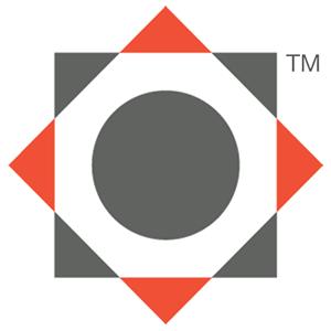 Westfield Insurance Company logo
