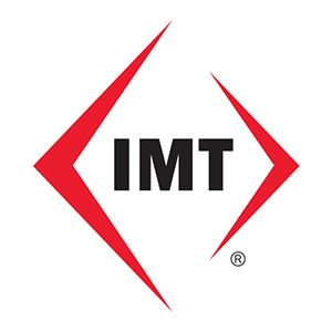 IMT Insurance