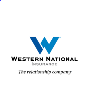 Western National Insurance - The Relationship Company - Logo