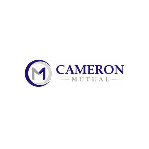Cameron Mutual insurance logo