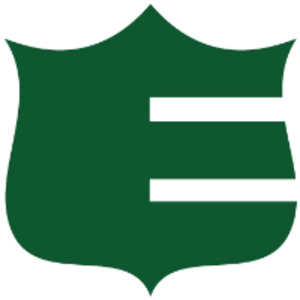 mutual of enumclaw insurance company logo