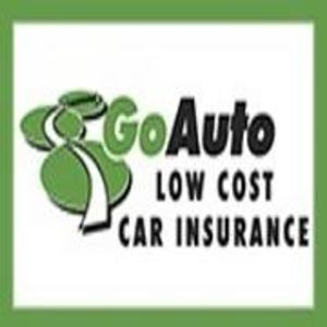 Go Auto - Low Cost Car Insurance - company logo