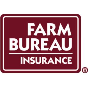 Mississippi Farm Bureau logo