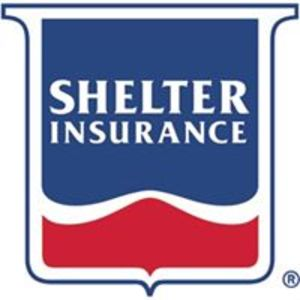 Shelter Mutual Insurance Company