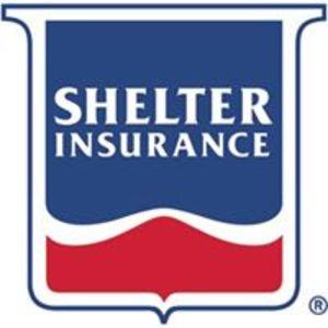Shelter Mutual Insurance Company