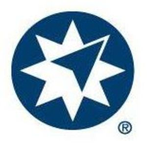 Ameriprise Auto & Home Insurance (aah) logo