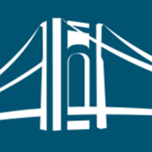 Bridge - Cincinnati insurance company logo