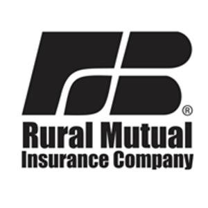 Rural Mutual Insurance Company logo