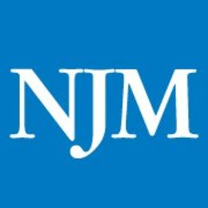new jersey manufacturers insurance co. (njm)  logo