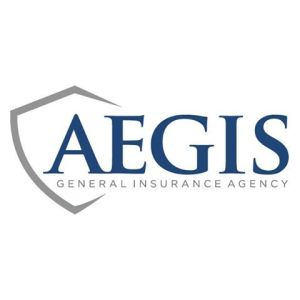 aegis security insurance company logo