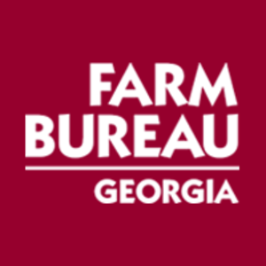 georgia farm bureau insurance logo