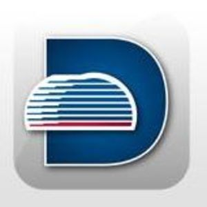 Sheboygan Falls Insurance Company logo