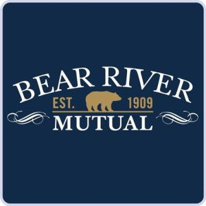 bear river mutual insurance company logo