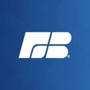 Oklahoma Farm Bureau insurance logo