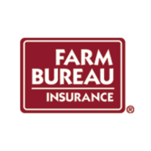 SC Farm Bureau Insurance logo