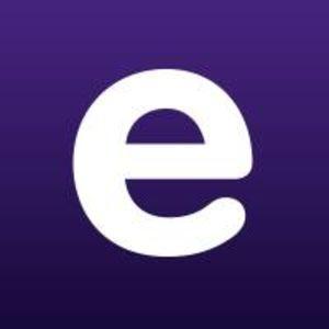 Esurance, Inc - An allstate company Logo