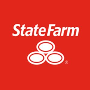 State Farm Insurance Review 2019 Complaints Ratings And >> State Farm Insurance Ratings Coverage Discounts