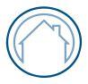 St. Johns Insurance Company logo