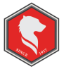 Wolverine Mutual Insurance Company - Dowagiac, Mich. Since 1917