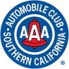 Automobile Club of Southern California (ACSC) logo