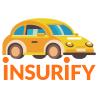 Insurify's logo