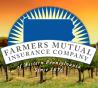 Farmers Mutual Insurance Company of Western Pennsylvania - Since 1876