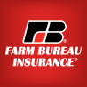 Farm Bureau Insurance - Michigan's Insurance Company. Yep, we've got you covered for: auto, home, life, business and farm.