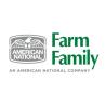 Farm Family Casualty Insurance logo