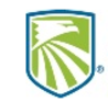 American West Insurance logo