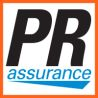 Plymouth Rock Assurance - Home and Auto Insurance Provider