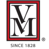 vermont mutual insurance company logo - Since 1827